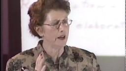 Debate: Christianity or Islam - Dr. Pamela Bright Vs Dr. Shabir Ally