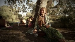 Boom Festival 2012 Film - The Alchemy Of Spirit (Part II of II)