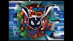 Rinkadink - Rabbit From Darkside Full Album