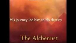 The Alchemist Paulo Coelho Full audiobook