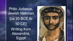 Enoch's Calendar Revelation