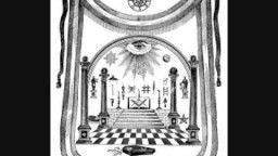 Freemasonry Unveiled 13TH DEGREE ROYAL ARCH OF SOLOMON