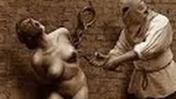 History Documentary 2016 - Latest Mystery of Freemasons - National Geographic Documentary