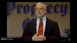 Ex-Mason & Satanic Priest Explains Masonic Secrets
