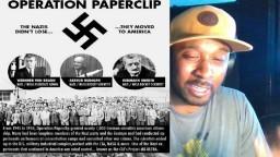 FIRST OF DA MONTH 1.Steve Pieczenik Exposes ISRAEL on Infowars/Rap & the CIA/ Masons vs Free Masons
