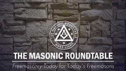 Episode 164 - Masonic Con Recap