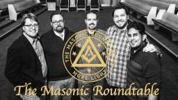 Episode 163 - Masonic Karaoke