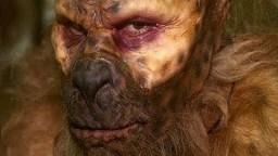 BEST KEPT SECRET REVEALED! HUMAN-ANIMAL HYBRIDS EXIST