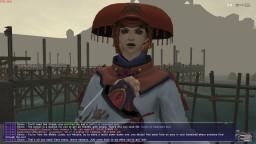 Final Fantasy XI - 205 - Ring My Bell