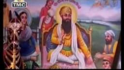 Baba Vadbhag Singh Ji Sodhi Patshah Mela 2011 Part 1 OF 4