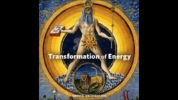 Transformation of Energy 02 The Pancatattva Ritual Gnostic Audio Lecture
