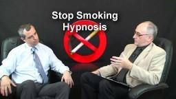 Stop Smoking Hypnosis Ireland   National Guild of Hypnotists Ireland Chapter