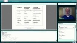 Michael Grinder NLP Planet Webinar 2-9-13 (2013)