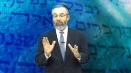A Rational Approach to the Torah's Divine Origin