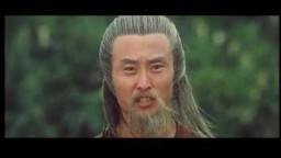 7 Grand Masters with Li Yi Min, Joseph Kuo.