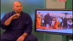 TV BAND - Instituto Lohan