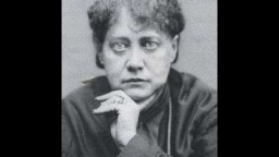 Ocean of Theosophy (Teachings of Madame Helena Blavatsky), Audiobook, Lecture