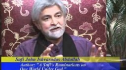 Sufism: The Mystical Dimension of Islam - The Defining Moment