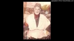The gift of Sufism. Mubark yar yaver chum fakeri. Rahman Saab. Part 1