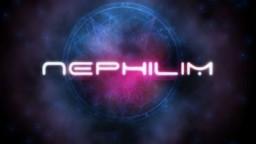Aliens, Demons Nephilim, Hybrids & Giants Real Secret History Of Earth