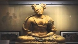 US Governments Mysterious Search for Mystical Relics and Lost Civilizations
