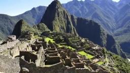 Top 5 Lost Civilizations - Sneak Peak