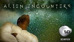 Alien Encounters - Season 2 Episode 1 ''The Invasion''