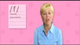 Speechtails.com - A Speech Therapy Alternative Wordlist Lesson
