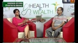 Ayurvedic medicine for sexual problems : Health is Wealth : Ep-4