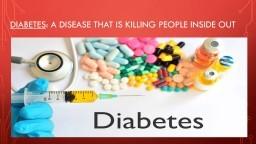 Best method to control diabetes through Ayurveda- FREE HOME REMEDY!!