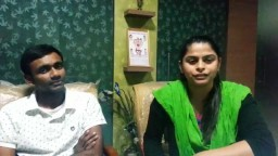 Infertility cure, Ayurvedic treatment for Infertility, Get pregnant Naturally