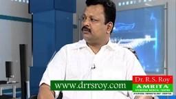 Best Skin Specialist In Kochi | Ayurvedic Skin Clinic In Kerala