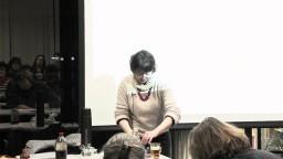 1000 years of Herbal Medicine part 2 by Julie Wakefield