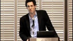 Herbal Medicine and Pregnancy - Dr. Jean-Jacques Dugoua