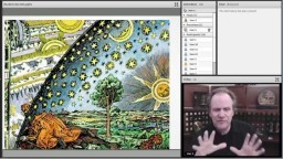 Ray Grasse: Secrets of the Esoteric Tradition, Part 1: Karma, Reincarnation and the Soul