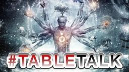 Reincarnation VS The Afterlife On #TableTalk!