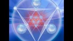 Arcturian Frequencies- Janosh Sacred Geometry full visual presentation