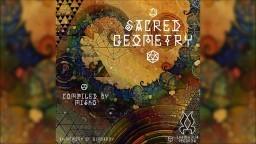 VA - Sacred Geometry
