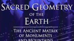 Sacred Geometry & Ancient Megaliths / Mark Vidler