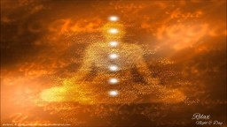 Calm Music: New Age for Meditation,Yoga,Tantra,Massage & Deep Sleep, SPA - 7 HOURS