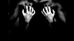 TANTRIC SEXUALITY SLEEP MEDITATION 432 HZ - TO INCREASE SEXUAL DESIRE - Yoga Teacher: PAOLO PROIETTI