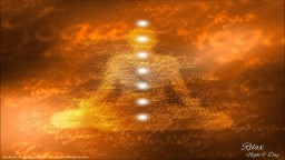 Calm Music: New Age for Meditation,Yoga,Tantra,Massage & Deep Sleep, SPA - 4 HOURS