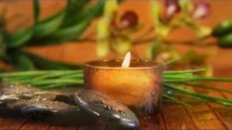 Spa Music Relaxation: Tantra & Relaxing Massage Music, Soothing Music Peaceful Songs