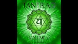 Musica Massaggio Tantra - Tantra Q volume 4