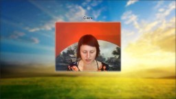 AnyMeeting Recording The Sacred Sexuality of the Divine Feminine Part 1 2014 05 18 1418