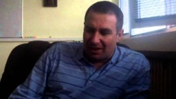 """""""Transpersonal psychology and sacred sexuality"""" with Orlin Baev"""